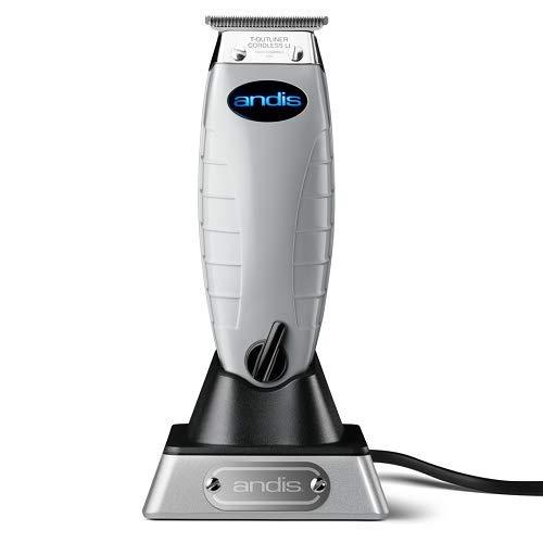 afeitadora electrica Andis T Outliner
