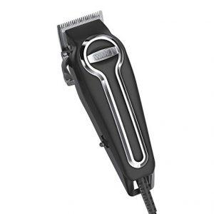 afeitadora electrica Wahl Elite Pro