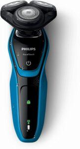 Philips aquatouch S5050/64