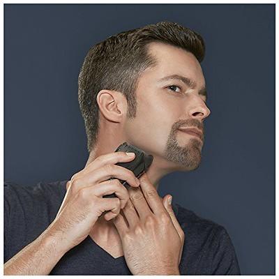maquina de cortar pelo corporal