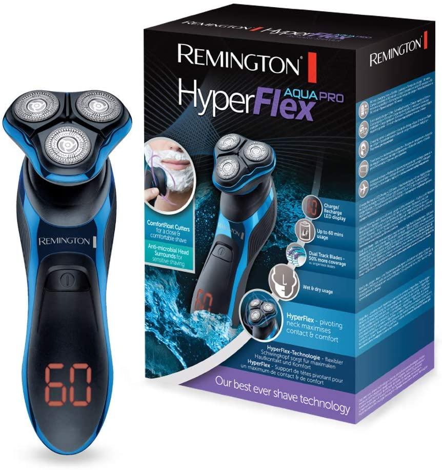 rasuradora Remington HyperFlex Pro XR1470