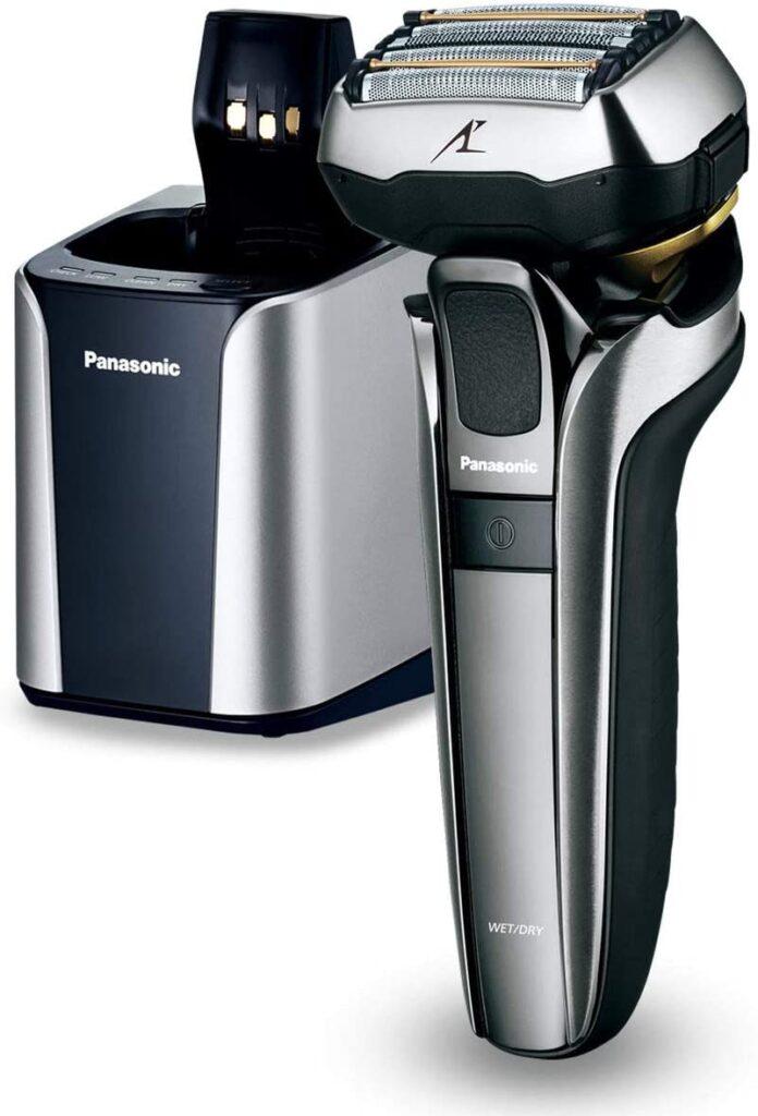 Panasonic ES LV9Q S803